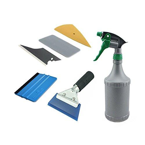 7mo-auto-window-solar-film-installation-tool-kit-and-900ml-gray-one-hand-pressure-sprayer-1-set