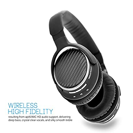 MEElectronics-Air-Fi-Matrix2-Bluetooth-Headset