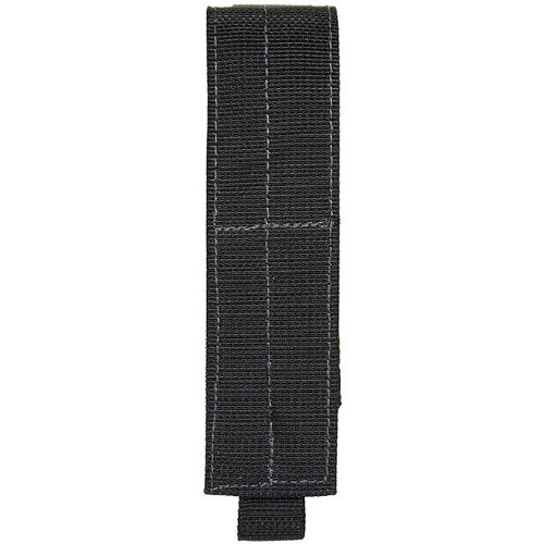 maxpedition-flashlight-sheath-127-cm-5-schwarz