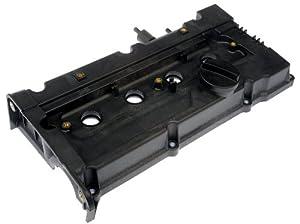 Dorman 917-026 Hyundai Accent Engine Valve Cover