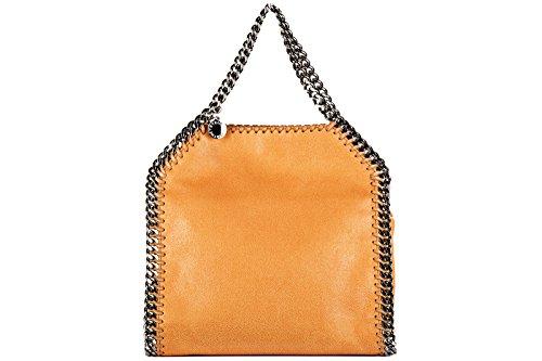 stella-mccartney-womens-handbag-shopping-bag-purse-falabella-mini-shaggy-deer-o