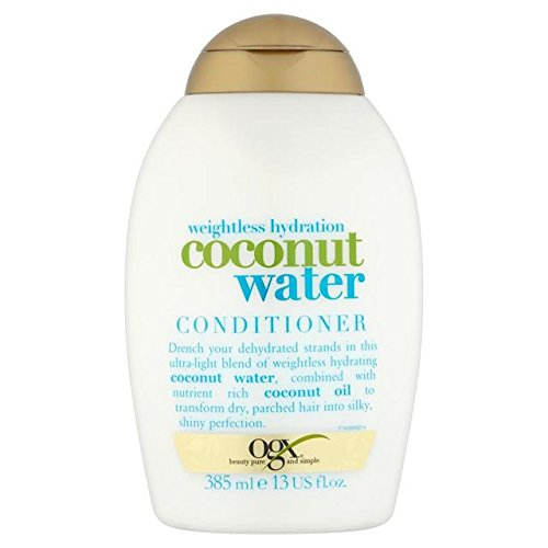 organix-coconut-water-conditioner-385-ml