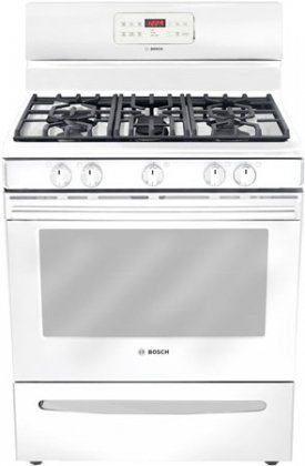Frigidaire Appliance Repair front-634316