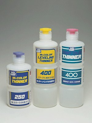 うすめ液 大・特大ボトル用 注ぎ口キャップ (3個入り) GT33