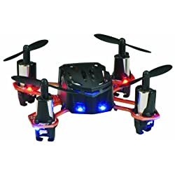 [Best price] Grown-Up Toys - Estes 4606 Proto X Nano R/C Quadcopter - toys-games
