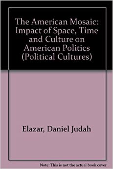 impact of ethnicity on politics Politics, and a stronger sense of the legitimacy of the political system—pre- sumably emanate from increased numbers of minority representatives under an smd system, the ethnic character of electoral districts.