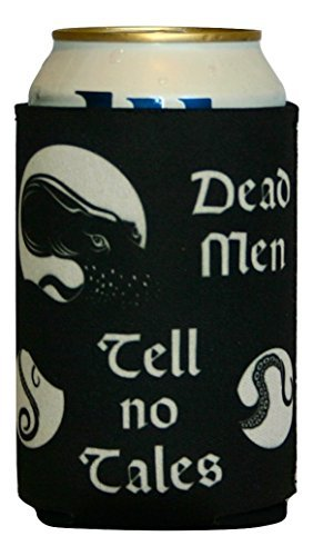 pirate-cozy-dead-men-tell-no-tales-boater-gifts-tiki-bar-decor-halloween-party-costume-accessories-n