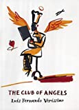 The Club of Angels (1860468675) by Verissimo, Luis Fernando
