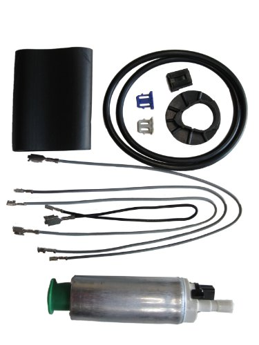 Autobest F2276 Electric Fuel Pump