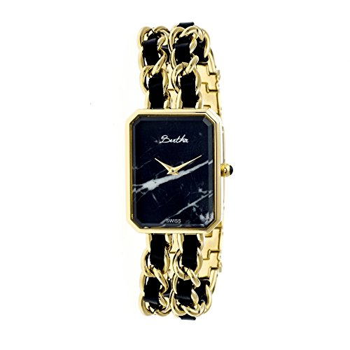 bertha-watch-analogue-display-and-stainless-steel-strap-bthbr5904-gold
