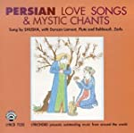 Persian Love Songs/Mystic Chan