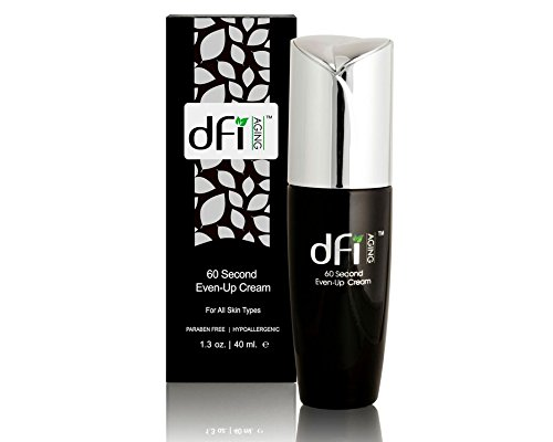 dfi-anti-aging-60-second-even-up-cream