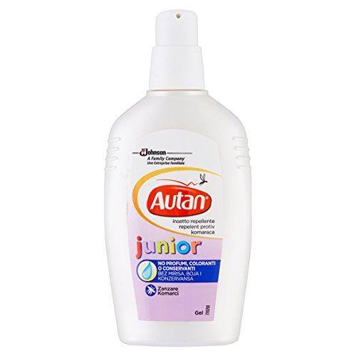 autan-family-care-junior-gel-repellente-100-ml