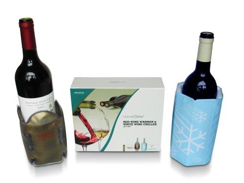 Wine Chiller Sleeve