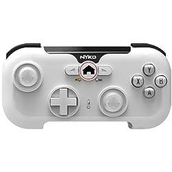 Nyko Playpad for Tablet - White