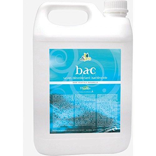 savon-main-desinfectant-bactericide-5l