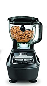 Ninja Mega Kitchen System (BL772)