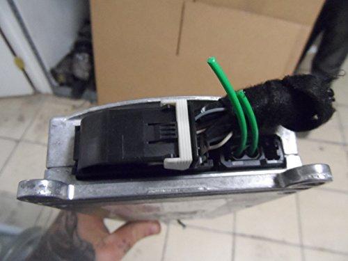 FISCON-Bluetooth-Freisprecheinrichtung-PRO-fr-BMW-mit-iDrive-Pro-CCCCIC-Business-M-ASK-fr-Fahrzeuge-bis-Baujahr-2010