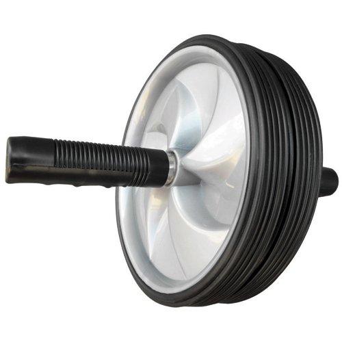 Imagen de Amber Deportes Doble Ab-Wheel