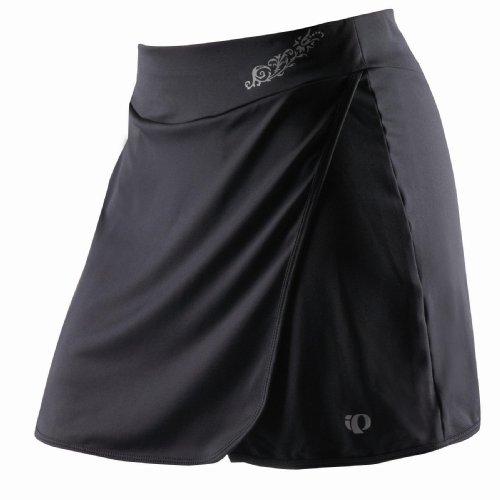 Pearl Izumi Women's Superstar Skirt