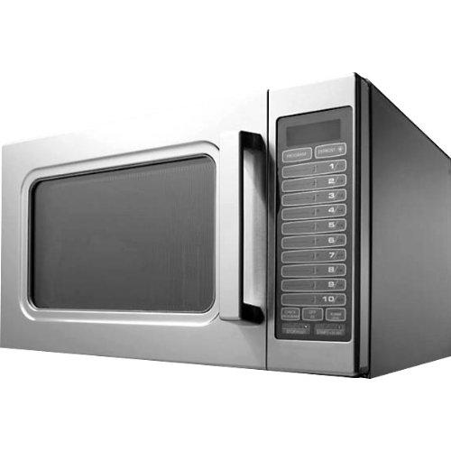 amana-rcs10ts-medium-duty-microwave-oven-1000w