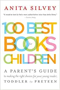 Best books for young children