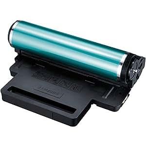 Samsung CLT-R407 Laser Imaging Drum