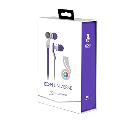 MEElectronics-EDM-Universe-In-Ear-Headset