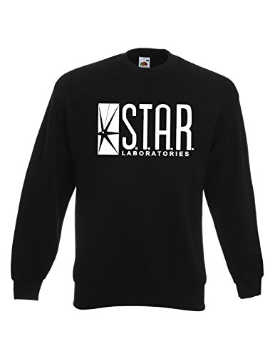 funny-star-laboratories-top-the-flash-star-labs-printed-sweatshirt-jumper-medium-black
