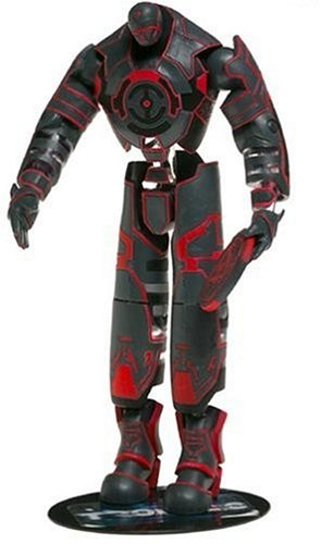 Buy Tron Action Figures ICB0000A1R55 Filter