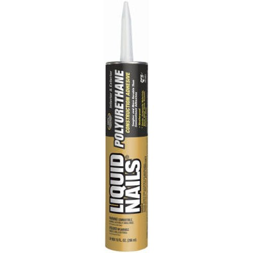 liquid-nails-ln950-10-ounce-ultra-duty-polyadhesive