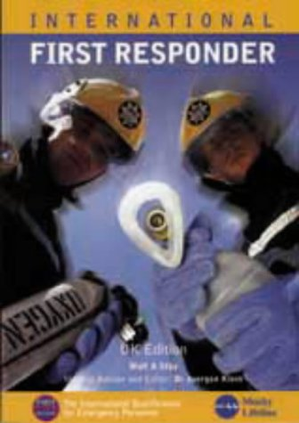 international-first-responder-mosby-lifeline