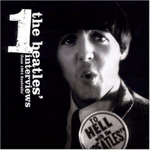 The Beatles - The Beatles Vol.1 - Zortam Music