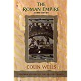 The Roman Empire (Fontana History of the Ancient World)by Colin Wells