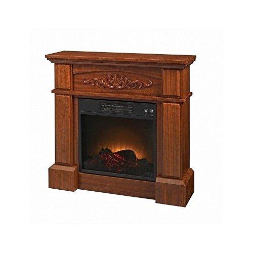 Essential Home Carter Fireplace