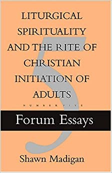 """initiation essay Title length color rating : negative peer pressure depicted in knowles' a separate peace and plath's initiation - """"to follow or not to follow"""" is the conflict of."""