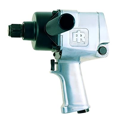 Ingersoll Rand 271 Review