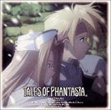 Tales of Phantasia ?Anthology.2?