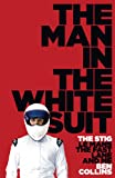 The Man in the White Suit Ben Collins