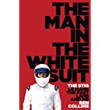 The Man in the White Suitby Ben Collins
