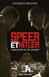 Speer et Hitler