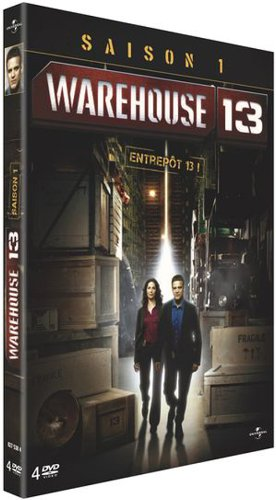 warehouse-13-saison-1-import-belge