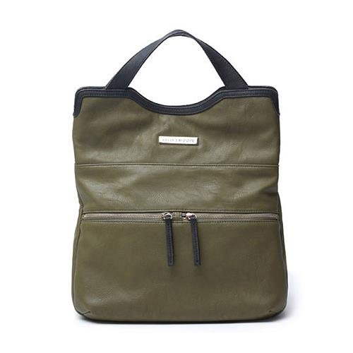 kelly-moore-bag-womens-steph-camera-bag-os-army-green