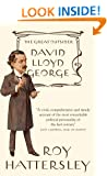 David Lloyd George: The Great Outsider