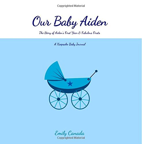 Congratulations First Baby front-1059990