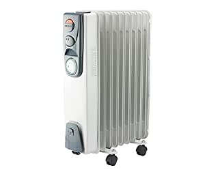 Usha 3209 Best Price In India On 20th October 2019 Dealtuno