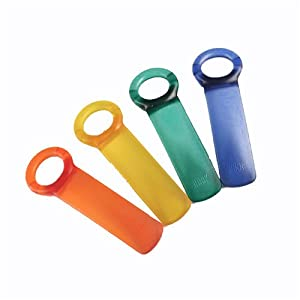 Jar Opener - Jar Pop in Assorted Colors Sold Individually