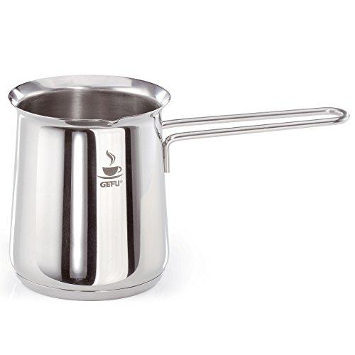 gefu-ge16060-claudio-pot-a-lait-acier-inoxydable-inox-10-x-10-x-115-cm-600-ml