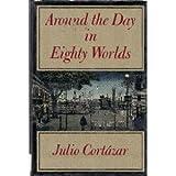 Around the Day in Eighty Worlds