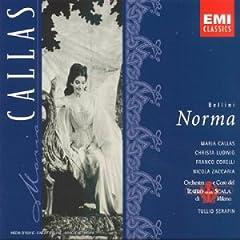Norma (Bellini, 1831) 4148S9SNZ1L._SL500_AA240_